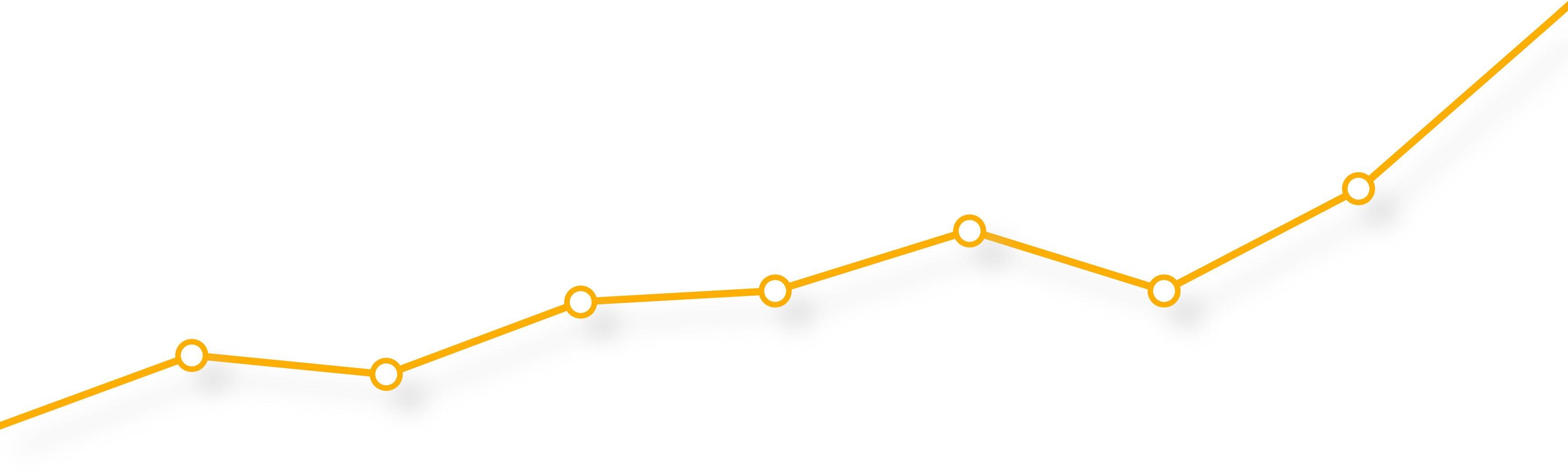 Reykjavík Search Engine Optimization